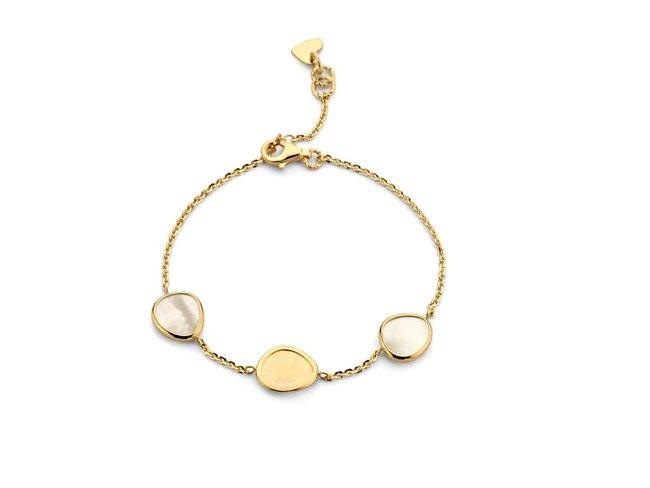 armband - goud | Femme Adoree