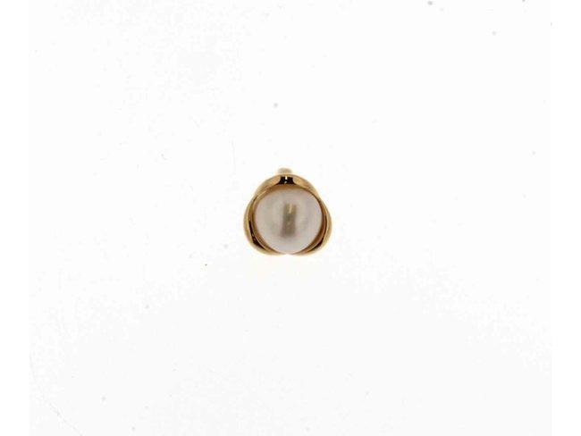 hanger parel - goud | Taste of Luxury