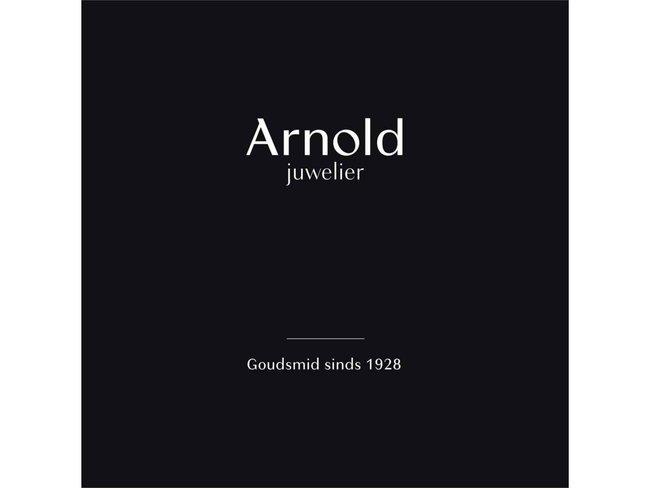 Waardebon - Waardebon | Arnold