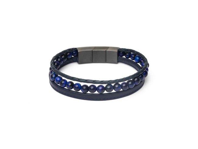 armband - Fantasie | Gemini
