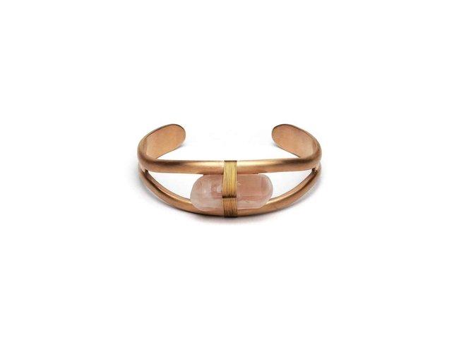 armband - Fantasie | Didyma