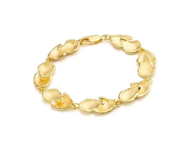 armband - zilver | Mathisse