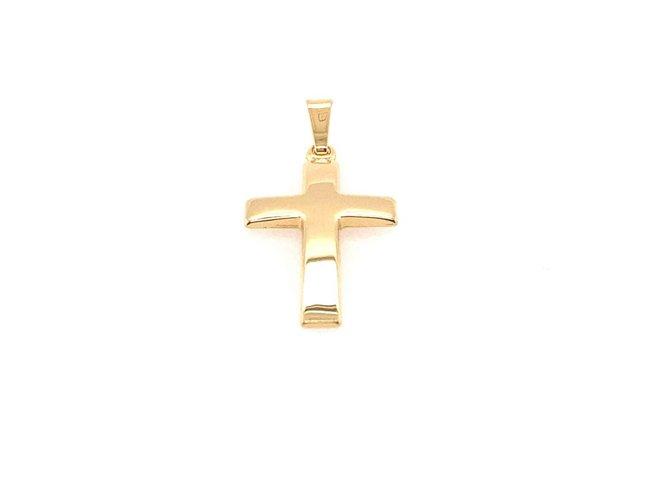 hanger - goud | CARA