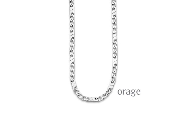 ketting - staal | Orage