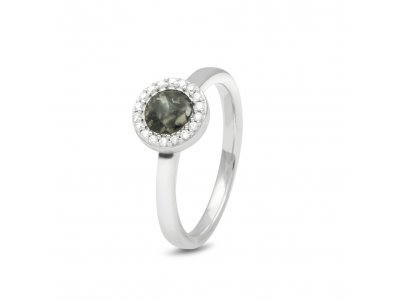ring - zilver | See You